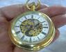 Antique Clocks/Watches/Metal craft