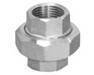 BW/NPT/SW pipe fittings, Elbows, Reducing Tee, Forged Steel flange