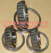 Tapere roller bearing32210