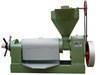 6YL160 screw oil press