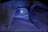 Shirting Fabric Manufacturer