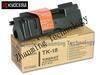 Toner kit for Kyocera