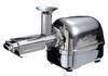 Angel Juicer  Model: Angelia series extractor Juicers Juice 5500 7500