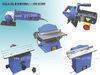 Universal cutter grinder