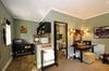 Forest Hall Guest House /self catering