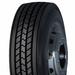 Tire, truck tire, car tire