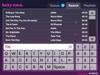 Lucky Voice Enterprise - Karaoke Software