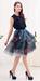 Tops, Dresses, Shorts, Skirts, Coats