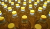 Light yellow liquid epoxidized soybean oil price.
