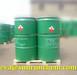 Potassium Amyl Xanthate 90%min -PAX