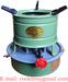 Kerosene Stove, Hurricane Lantern, Pressure Lantern, Kerosene Lamp