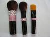 MAC 32pce make up brush set