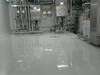 Self levelling epoxy screed- Ktisofloor