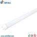 LED T8/T5/COB 9W/18W tube high lumen led tube light
