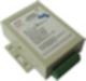KB2000 COM-TCP/IP converter