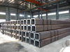 Big size n thick wall ssaw spiral pipes, lsaw erw pipes, smls pipes API