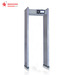 BG-A001-1 Single zone walk through metal detector