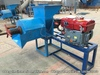 300-500kg/h palm oil press machine