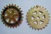 Enamel badge/Keychain/coins/medal/lapel pins