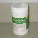 Washroom Deodorization&Decontamination Biological Product