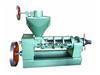 Best seller HYPH series oil press