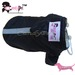 Dog raincoats, waterpoof dog clothing, all weather dog coats dog cloth