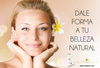 Nutrikosm Beauty formula with marine collagen