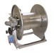 HOSE REELS for Petroleum and ADBLUE