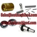 CNC milling machining precision parts