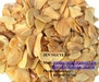 Dried Sliced Garlic with high quality