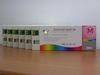 Wide format digital printing inks for Mimaki, Roland printers