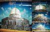Prayer Muslim Clothes, ABAYA, JILBAB, HIJAB, Coffee.. Cheapest wholesale