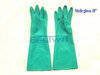 Safety gloves/PVC gloves/Rubber gloves/Nitril gloves/Kevlar gloves