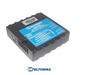 Teltonika FM1100 - GPS Tracker