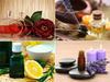 Natural & Organic Care Products & Herbs (buy & Sell)