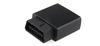 Cobof OBD2 OBD-II car vehicle fleet GPS GSM GPRS SMS tracker T360
