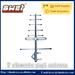 DVB-T Antenna Outdoor VHF UHF TV Antenna