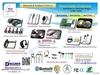 Taiwan OEM/ODM Products