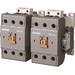 CJX2/LC1 SMC LS AC Contactor 3pole magnetic contactor