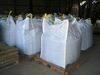 Bentonite, Natural and High-Calcium