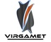 VIRGAMET: Seller of: coldrolled strips, plates, sheets, drawn wires, open die forgings, hot rolled bars, seamless tubes, forged rings, hollow bars. Buyer of: billets, slags, hot rolled bars, sheets, plates, forged bars, coldrolled strips.