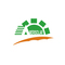 Worldwide Energy and Manufacturing USA Co., Ltd.: Seller of: solar panel, mono solar panel, poly solar panel, inverter, solar inverter, solar module, amerisolar, solar products.