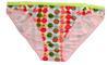 Quanzhou belien fashion limited: Seller of: garments, underwear, underwear, brief.