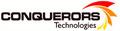 Conquerors Technologies: Seller of: domain registration, hosting, e-commerce, webdesign development, product development, sms integration, e-mail marketing, blogs, social networks.