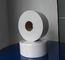 HuaYu Import & Export Co., Ltd: Seller of: toilet tissue, napkin, household paper, paper, bathroom tissue, muliti-fold tissue, paper roll, mother roll, toilet paper.