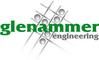 Glenammer Engineering Ltd: Seller of: laboratory test sieves, testing equipment, particle analysis equipment. Buyer of: stainless steel, mesh, lab testing equipment.
