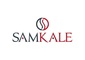 Samkale Group Co: Seller of: baby diapers, pampers, energy drink, spaghetti, macaroni, chocolate, oil, soft drink, flour.