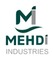 Mehdi Industries: Seller of: surgical instruments, dental instruments, orthopedic instruments, gynecology instruments, veterinary instruments, ent instruments, beauty instruments, electro surgical instruments, abdominal instruments.