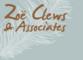 Zoe Clews & Associates