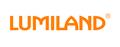 Lumiland Industries Ltd.: Seller of: led cabinet light, led wardrobe light, led reading light, led mirror light, led picture light, led mini spotlight, showcase display light, sensor switch, led drivertransformer.